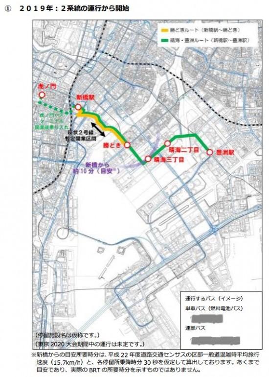 2019_BRT