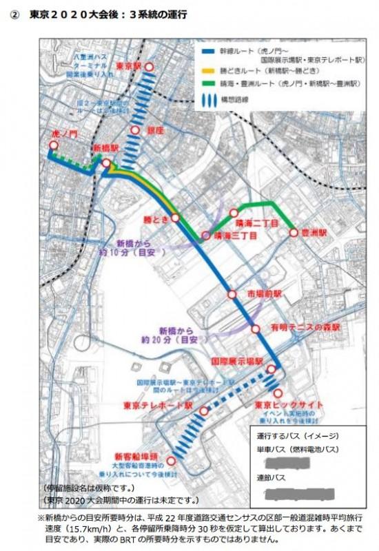 2020_BRT