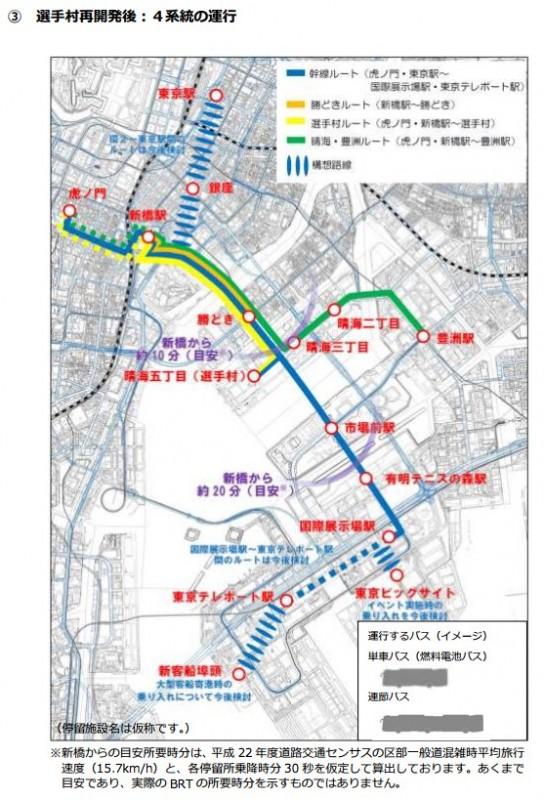 2022_BRT