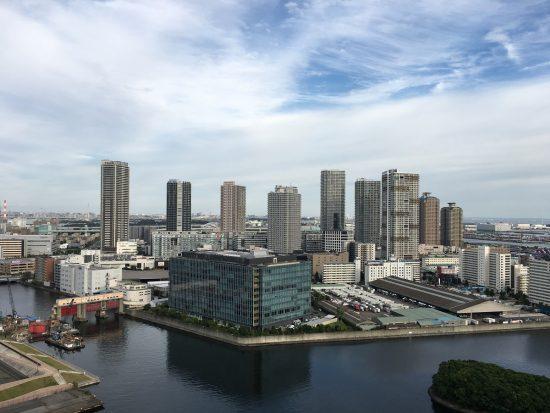 居住用不動産の3000万円特別控除と住宅ローン減税は併用すること可能でしょうか?