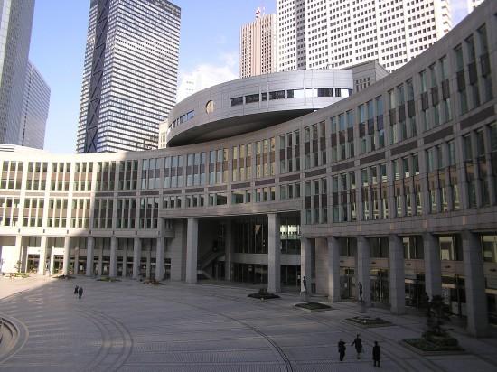 Building_of_Tokyo_Metropolitan_Assembly_2_7_Desember_2003