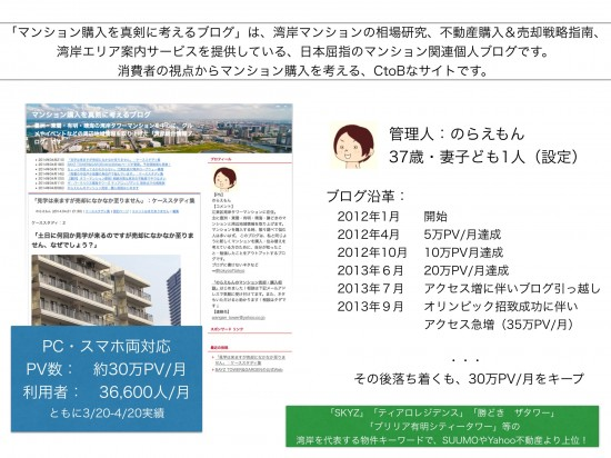 baitai_blog.002
