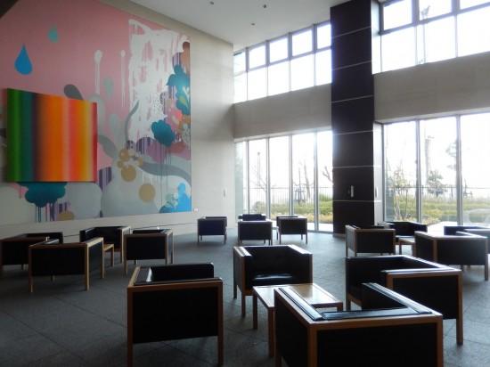 beacon-lounge