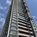 ブランズタワー芝浦 モデルルーム訪問レポート 概要・立地・価格表・周辺物件比較など