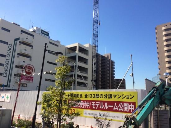 crevia_toyosu_genchi
