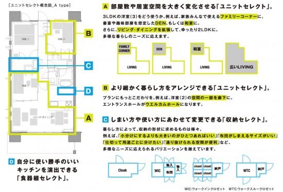 crevia_toyosu_tsukurie
