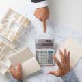 ウィズコロナ時代に突入して、住宅購入予算の考え方が若干変化してきている