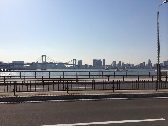 fujimibashi05