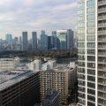 超低金利下の住宅ローンという制度にはバグがある