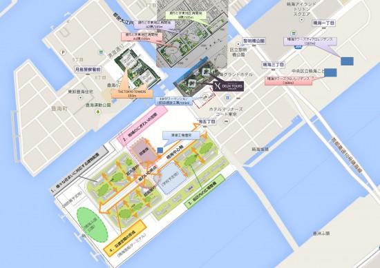 harumi_kachidoki_map