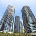 改めて住民目線で考える。タワーマンション最大のメリットとデメリット。