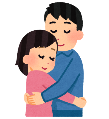 hug_couple