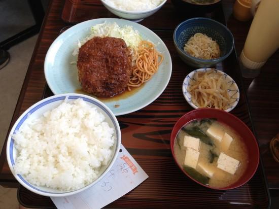ichimura_01