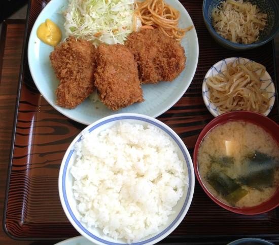 ichimura_02