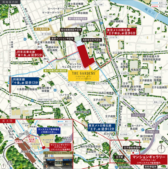 info-map_map_img