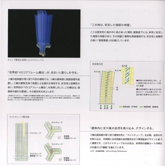 kachidokiDM02