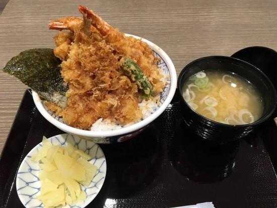 kanekohanosuke_02