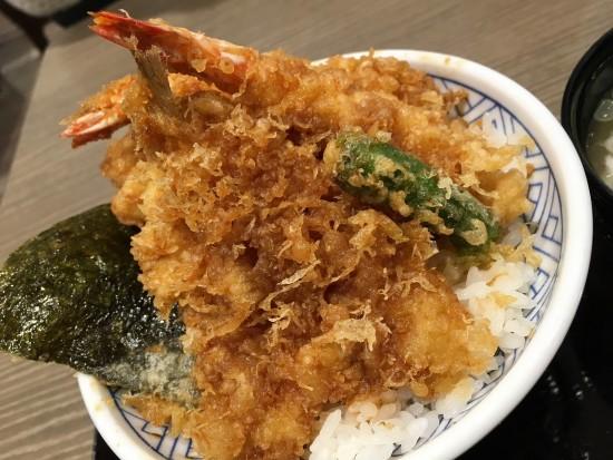 kanekohanosuke_03