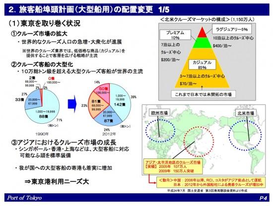 kouwan_shingi02