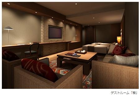 ktt_guestroom_ki
