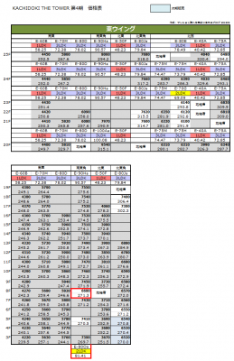 ktt_pricelist_4th_06
