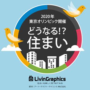 livingraphics0204