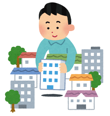 machidukuri_building