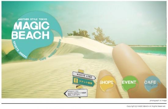 magic_beach_01