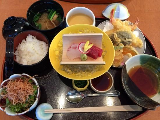 nakamura_koumei_ariake04
