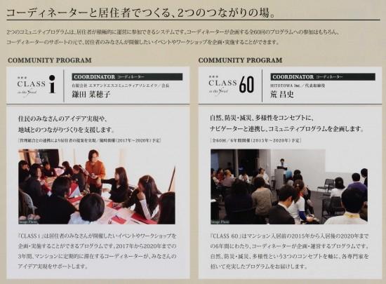 nishi60_community
