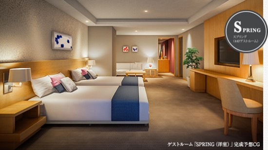 nishi60_guest