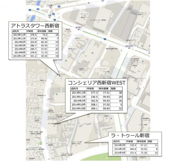 nishi_souba