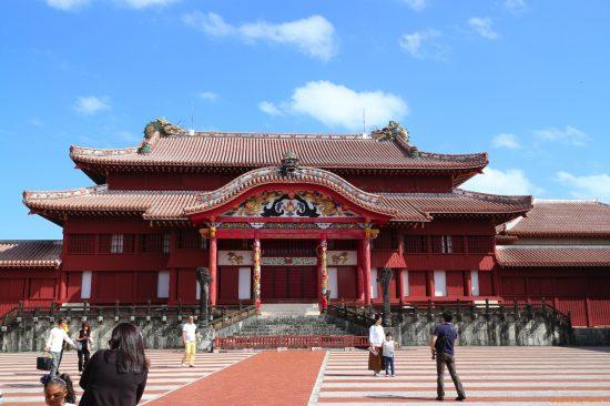 okinawa_syuri
