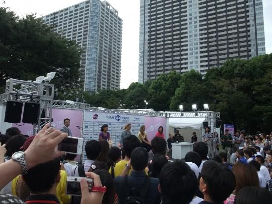 olympic_ariakehiroba