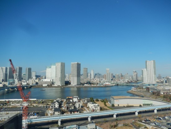 parkaxsis_toyosu_canal_07