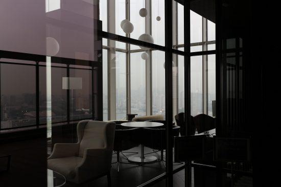 pct_sky_lounge02
