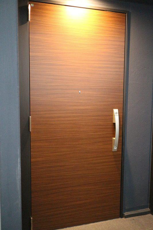 pts_door