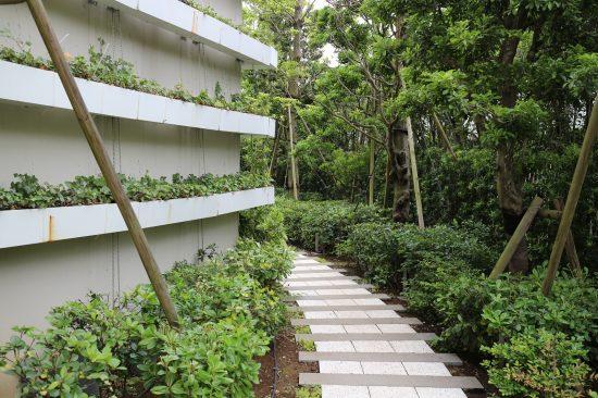pts_garden