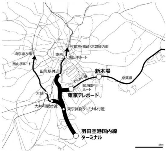 rinkai_chokutsu