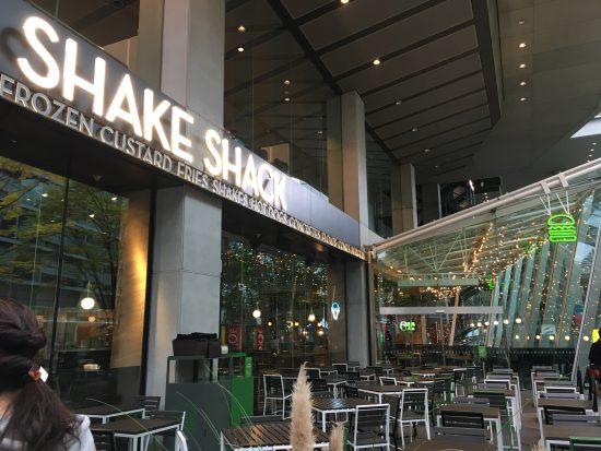 shake_shack_tokyo_kokusaiforum01