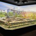 ザ・パークハウス 新浦安マリンヴィラ 訪問レポート 概要・価格表・周辺比較・評価など