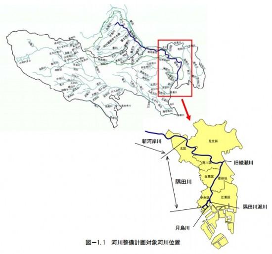 sumidagawa01