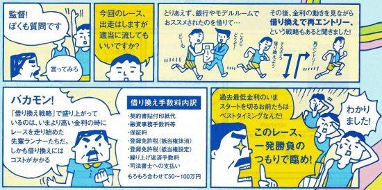 suumo_manga_housing_loan04