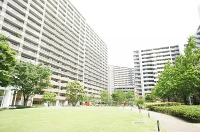 tfc_garden