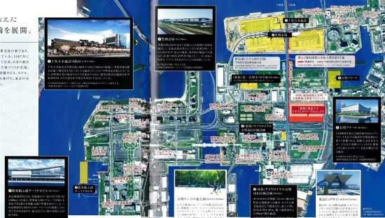 tokyo_bay_triple_tower_project_dm2
