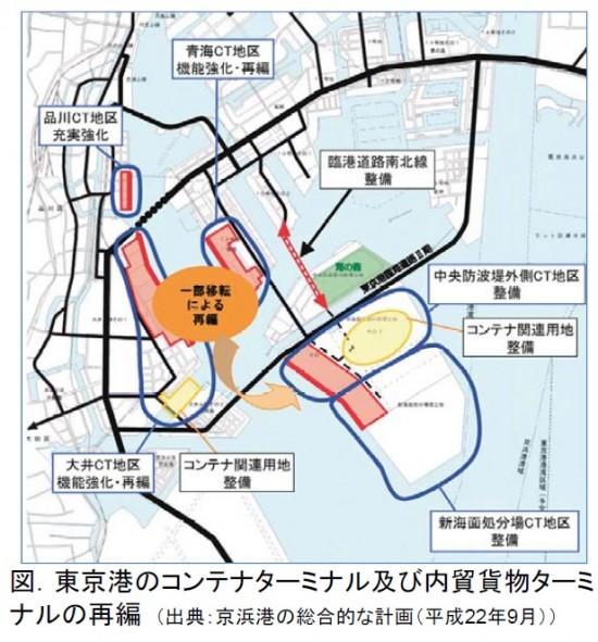 tokyo_rinkai_douro04