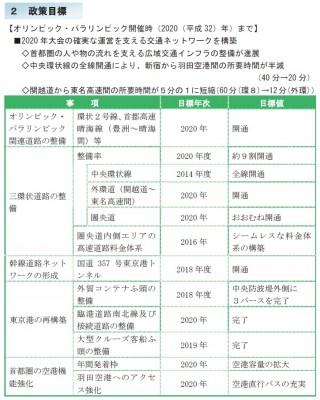 tokyo_vision_03