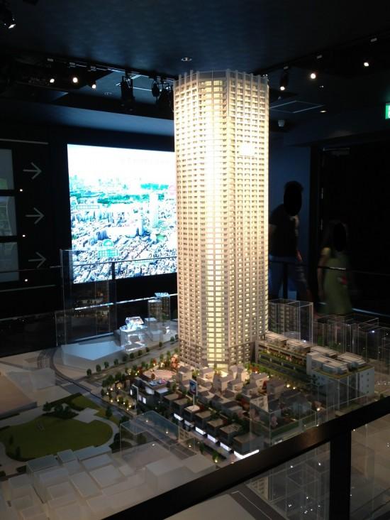 tomishisa_tower