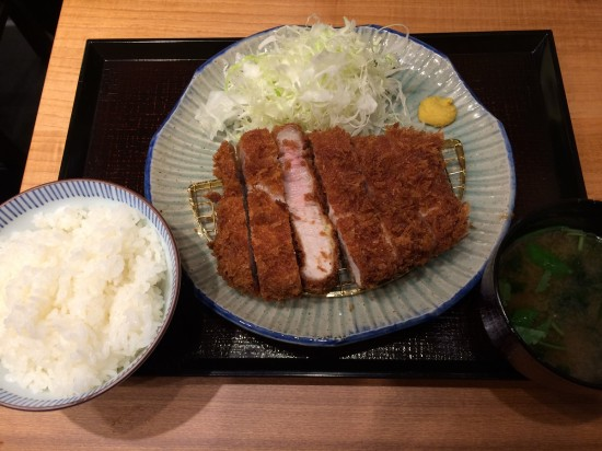 tonkatsu_den04