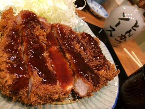 tonkatsu_den05